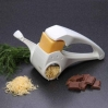 Mini Multifunctional Grater